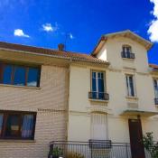 vente Maison / Villa 10 pièces Clamart