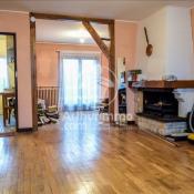 Vente maison / villa St etienne du rouvray 151600€ - Photo 3