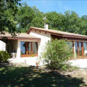 vente Maison / Villa 5 pièces Clermont Dessous