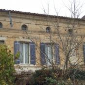 vente Maison / Villa 6 pièces Saint-Philippe-d'Aiguille