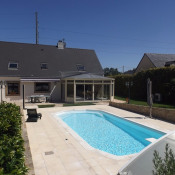 vente Maison / Villa 8 pièces Saint Herblain