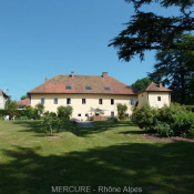Annecy, solar 11 assoalhadas, 830 m2