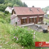 Vente maison / villa Attichy