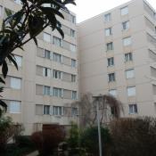Montreuil, Appartement 3 pièces, 71,31 m2