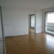location Appartement 2 pièces Saint-Cloud