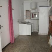 Rental apartment Caen 230€ CC - Picture 1