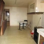 vente Maison / Villa 3 pièces Saint Felix Lauragais