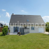 Sale house / villa Fecamp 260 000€ - Picture 1