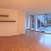 Taverny, Appartement 4 pièces, 93 m2