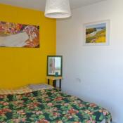 Biscarrosse Plage, Appartement 2 pièces, 40 m2