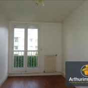 Vente appartement St brieuc 57 200€ - Photo 4