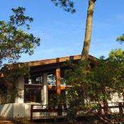 Vente de prestige maison / villa Lege Cap Ferret