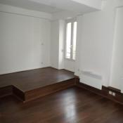 Neuilly sur Seine, Studio, 22,96 m2