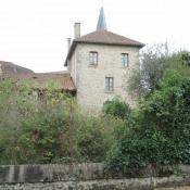 vente Maison / Villa 7 pièces Droux