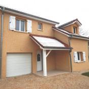 Saint Rémy, Villa 7 pièces, 146 m2