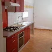 location Appartement 5 pièces Draguignan