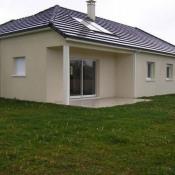 Sendets, Villa 5 pièces, 110 m2