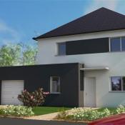 Maison avec terrain Baulon