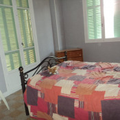 Menton, Apartamento 2 assoalhadas, 64,6 m2