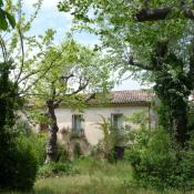 vente de prestige Maison / Villa 10 pièces Clermont-l'Herault