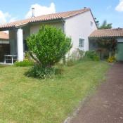 vente Maison / Villa 4 pièces St Savin