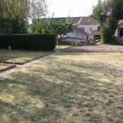 Terrain 435 m² Gournay-sur-Marne (93460)