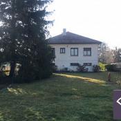 Pusignan, Maison / Villa 4 pièces, 90 m2