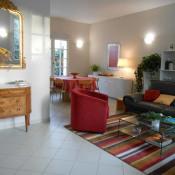 vente Maison / Villa 6 pièces Royan