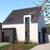 Maison avec terrain Pancé 94 m²