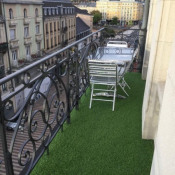vente Appartement 7 pièces Belfort