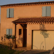 Manosque, дом 5 комнаты, 80 m2