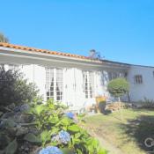 vente Maison / Villa 5 pièces La Roche sur Yon
