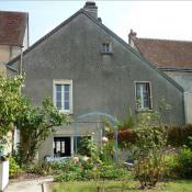 vente Maison / Villa 3 pièces Mauves sur Huisne