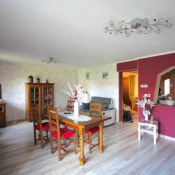 vente Maison / Villa 4 pièces Harnes