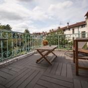 Nancy, Maison / Villa 9 pièces, 330 m2