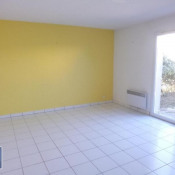 vente Appartement 3 pièces Sable sur Sarthe
