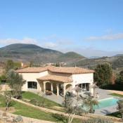 Lamalou les Bains, casa de arquitecto 7 assoalhadas, 240 m2