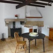 Vente maison / villa Pluvigner 149800€ - Photo 3