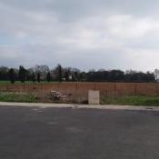 Terrain 308 m² Clavette (17220)