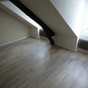 Orléans, Двухуровневая квартира 3 комнаты, 33,99 m2