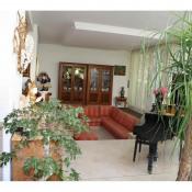 vente Maison / Villa 8 pièces Longeville-Lès-Metz
