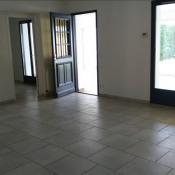 Sale house / villa Ouest de sens 144900€ - Picture 3