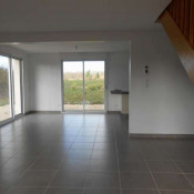 Mont près Chambord, Villa 5 pièces, 113,08 m2