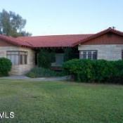Phoenix, Maison / Villa 3 pièces, 2292 m2