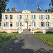 Arras, mansão 11 assoalhadas, 327 m2