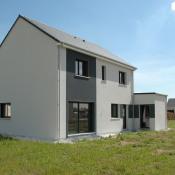 Maison 6 pièces + Terrain Sierville