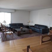 Neuilly sur Seine, Appartamento 4 stanze , 122 m2