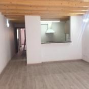 Palma de Majorque, Studio, 55 m2
