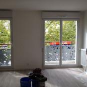 Saint Sébastien sur Loire, Appartement 2 pièces, 44,63 m2