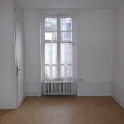 vente Appartement 4 pièces Firminy